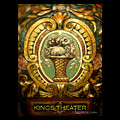 Kings Theater by Reuben Cole