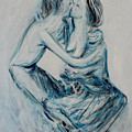 Kiss by Alexander Carletti