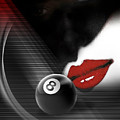 Kissshot2 by Draw Shots