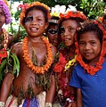 Kitava Papua New Guinea 15 by Per Lidvall