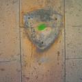 Klee by Charles Stuart