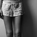Knees by Jae Feinberg