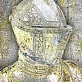 Knight 1 by Tony Rubino
