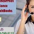 Know About Incorrect Beginning Balance Occurs In Quickbooks by Mia Shek
