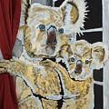 Koalas by Sammy Snow