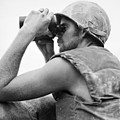 Korean War: Bunker Hill by Granger