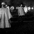 Korean War Memorial by Williams-Cairns Photography LLC
