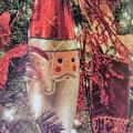 Kringle Jingle by JAMART Photography