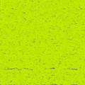 l13-00E8C2-4x3-2000x1500 by Gareth Lewis