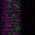 l14-D400D4-3x3-1200x1200 by Gareth Lewis