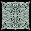 L8-14-180-196-187-1600x1600 by Gareth Lewis