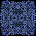L8-54-152-177-255-1600x1600 by Gareth Lewis