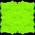 L8-64-151-255-0-1600x1600 by Gareth Lewis
