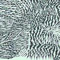 L9-34-216-255-251-220-255-232-4x2-2000x1000 by Gareth Lewis