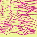 L9-63-179-0-176-236-247-152-3x3-1500x1500 by Gareth Lewis