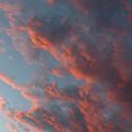 La Boca Sunset by Jerry McElroy