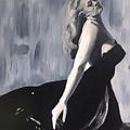 La Dolce Vita #1 by Mary Capriole