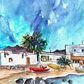 La Isleta Del Moro 07 by Miki De Goodaboom