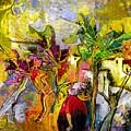 La Provence 05 by Miki De Goodaboom