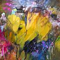 La Provence 06 by Miki De Goodaboom