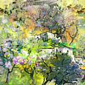 La Provence 07 by Miki De Goodaboom