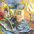 La Provence 11 by Miki De Goodaboom