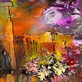 La Provence 14 by Miki De Goodaboom
