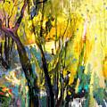 La Provence 21 by Miki De Goodaboom