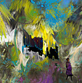 La Provence 24 by Miki De Goodaboom