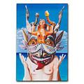La Sirena by Michael Earney