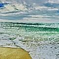 Lacanau Plage Panoramique by Atelier M-EGVA