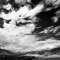 Ladakh by Patrick Klauss
