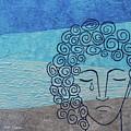 Lady Blue by Dan O'Neill