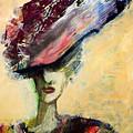 Lady Diana by Ken Law