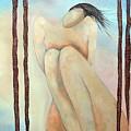 Lady Marmalade by Niki Sands