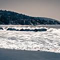 Laguna Beach California Photo by Paul Velgos
