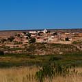 Laguna Pueblo by Tikvah's Hope