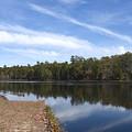 Lake 399 by Joyce StJames