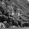 Lake Como 15b by Andrew Fare