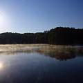 Lake Lainer Sc by Pat Turner