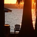 Lake Life by Chip Laughton