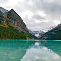 Lake Louise by U Schade