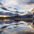 Lake Tahoe Wedding by Martin  Gollery