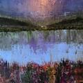 Lakeside by John Cammarano