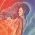 Lakshmi by Cassandra Geernaert