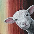 Lamb by Suzanne Rende