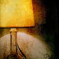 Lamp by Silvia Ganora
