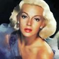 Lana Turner, Hollywood Legend by Mary Bassett