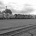 Lancaster Chester 9/12 D B W 1 by Joseph C Hinson Photography