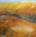 Land Of Richness by Stella Velka